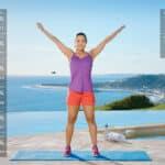 Motosumo introducerer en ny pulsmåling – Wexer Beat