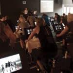 Wellcome Fitness & Spa har opgraderet med nye VirtuPro cykler