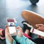 Ny app kan gøre fitnesscentre og personlige trænere mere effektive