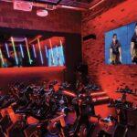 Morten Andersen – Et anderledes fitnessliv