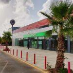 LOOP slår egen rekord med åbning i Spanien